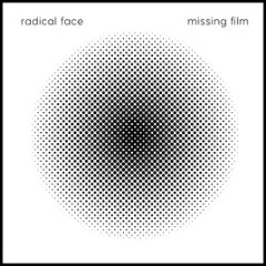 Radical Face – Missing Film (2018) Mp3