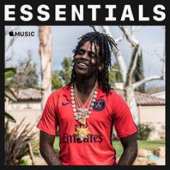Chief Keef – Chief Keef Essentials (2019) Mp3