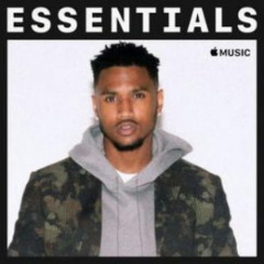 Trey Songz – Essentials (2019) Mp3