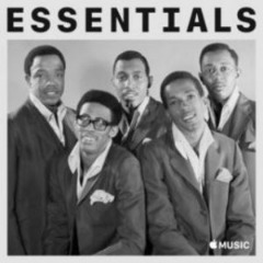 The Temptations – Essentials (2019) Mp3