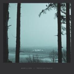 Marillion – Popular Music (2019) Mp3