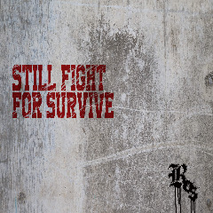 Ros – Still Fight For Survive (2018) Mp3
