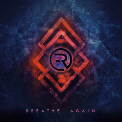 Ravenface – Breathe Again (2018) Mp3