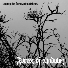 Forest Of Shadows – Among The Dormant Watchers (2018) Mp3