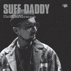 Suff Daddy – Baker's Dozen Suff Daddy (2018) Mp3