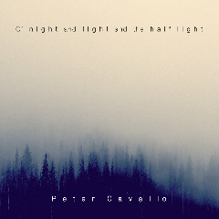 Peter Cavallo – Of Night & Light & The Half Light (2019) Mp3