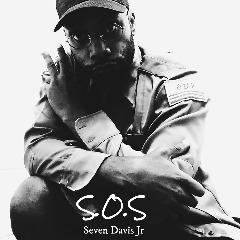 Seven Davis Jr – S.o.s (2019) Mp3