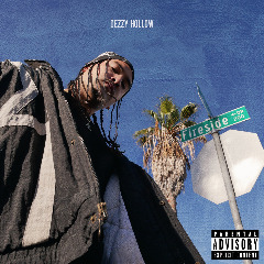Dezzy Hollow – Fireside (2019) Mp3