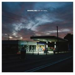 Shoreline – Eat My Soul (2019) Mp3