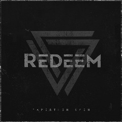Redeem – Paperthin Skin (2019) Mp3