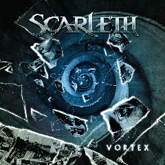 Scarleth – Vortex (2019) Mp3