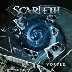 Scarleth – Vortex (2019) Mp3