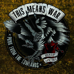 This Means War – Heart Strings (2019) Mp3