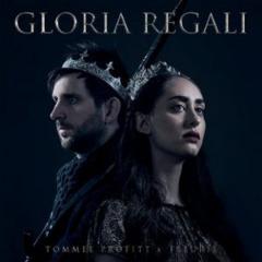 Tommee Profitt – Gloria Regali (2019) Mp3