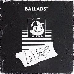 Joji – Lost Ballads (2019) Mp3