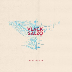 Vlack Salzo – Mareternum (2019) Mp3