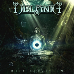 Delfinia – Deep Elevation (2019) Mp3