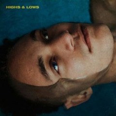 Alexander Oscar – Highs And Lows (2019) Mp3