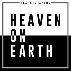Planetshakers – Heaven On Earth (2018) Mp3
