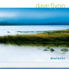 Dave Flynn – Draiocht [10th Anniversary Edition] (2018) Mp3