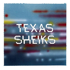 Geoff Muldaur & The Texas Sheiks – Geoff Muldaur & The Texas Sheiks (2018) Mp3