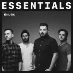 Thrice – Essentials (2019) Mp3