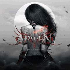 Arwen – The Soul's Sentence (2018) Mp3