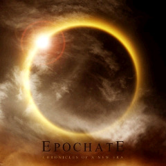 Epochate – Chronicles Of A New Era (2018) Mp3