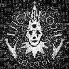 Lacrimosa – Zeitreise (2019) Mp3