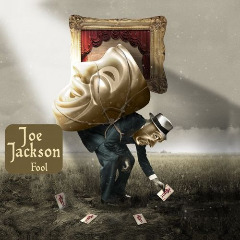 Joe Jackson – Fool (2019) Mp3