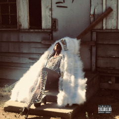 Dawn Richard – New Breed (2019) Mp3
