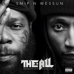 Smif-n-wessun – The All (2019) Mp3