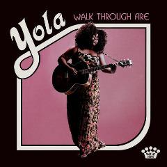Yola – Walk Through Fire (2019) Mp3