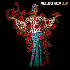 Angelique Kidjo – Celia (2019) Mp3