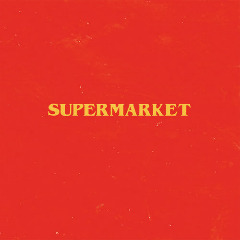 Logic – Supermarket (soundtrack) (2019) Mp3