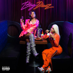 Dreezy – Big Dreez (2019) Mp3
