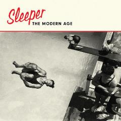 Sleeper – The Modern Age (2019) Mp3