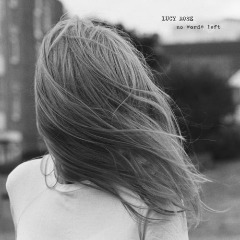 Lucy Rose – No Words Left (2019) Mp3