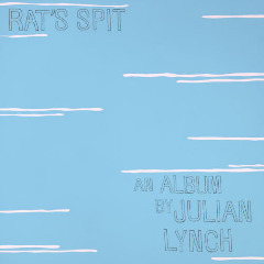 Julian Lynch – Rat's Spit (2019) Mp3