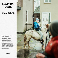 Maverick Sabre – When I Wake Up (2019) Mp3