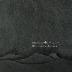 Kid Koala – Music To Draw To Io (2019) Mp3