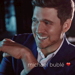 Michael Bublé – Love (2018) Mp3