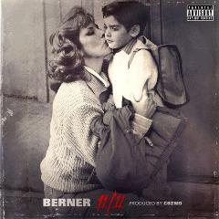 Berner – 11/11 (2018) Mp3
