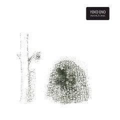 Yoko Ono – Warzone (2018) Mp3