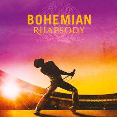 Queen – Bohemian Rhapsody (the Original Soundtrack) (2018) Mp3