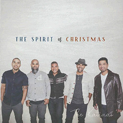 The Katinas – The Spirit Of Christmas (2018) Mp3