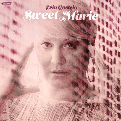 Erin Costelo – Sweet Marie (2018) Mp3
