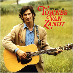 Townes Van Zandt – The Best Of Townes Van Zandt (2018) Mp3