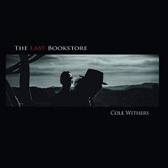 Cole Withers – The Last Bookstore (2019) Mp3