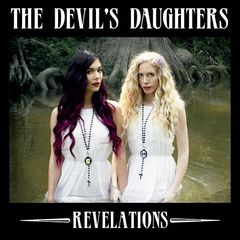 The Devil's Daughters – Revelations (2018) Mp3
